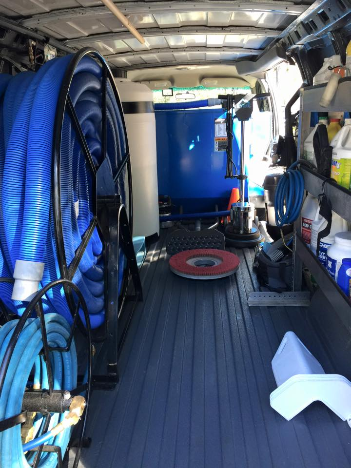 Carpet Cleaning Office Cleaning In Grass Valley Amp Nevada