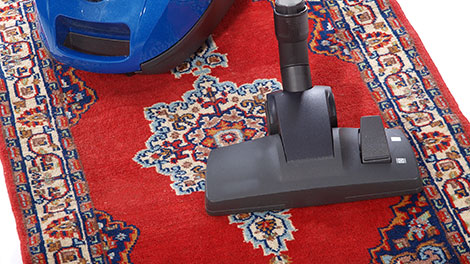 Carpet Cleaning Colfax - area rug and carpet cleaning in colfax