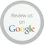 Review Carpet Pro on Google